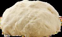 Stroopwafeldeeg - 7,5 kg