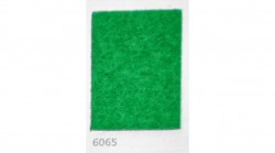 Groene loper 1 meter breed