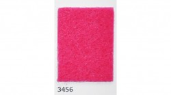 Roze loper 2 meter breed