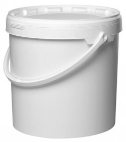 Stroopwafelstroop - 7,5 kg